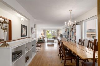Photo 7: 3494 W 22ND Avenue in Vancouver: Dunbar House for sale (Vancouver West)  : MLS®# R2430576