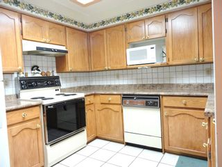 Photo 5: 12169 CHESTNUT Crescent in SOMERSET: Home for sale