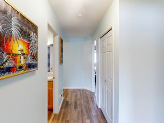 Photo 22: 111 150 EDWARDS Drive in Edmonton: Zone 53 Townhouse for sale : MLS®# E4252071