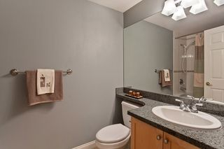 """Photo 22: 215 3629 DEERCREST Drive in North Vancouver: Roche Point Condo  in """"RAVENWOODS"""" : MLS®# V862981"""