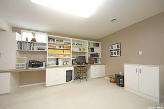 Photo 23: 3766 QUEENS Gate in Regina: Lakeview RG Residential for sale : MLS®# SK864517