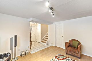 Photo 33: 145 Sierra Nevada Green SW in Calgary: Signal Hill Detached for sale : MLS®# A1055063
