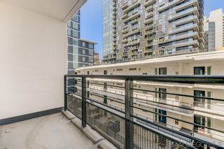 Photo 24: DOWNTOWN Condo for sale : 1 bedrooms : 425 W Beech St #536 in San Diego