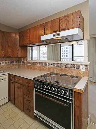 Photo 23: 9D 133 25 Avenue SW in Calgary: Mission Condo for sale : MLS®# C4124350