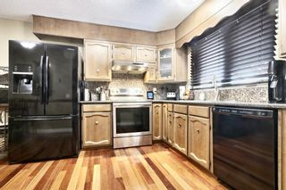 Photo 11: 308 Silver Springs Rise NW in Calgary: Silver Springs Detached for sale : MLS®# A1087704