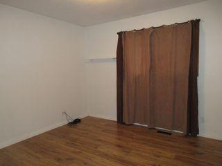 Photo 12: 218 6 Street: Thorhild House for sale : MLS®# E4250735