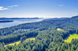 Photo 12: 2521 North End Rd in : GI Salt Spring House for sale (Gulf Islands)  : MLS®# 854306