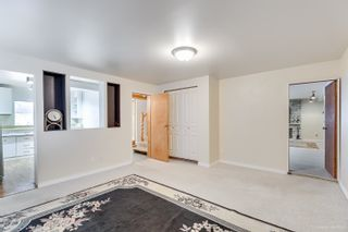 """Photo 25: 4635 BOND Street in Burnaby: Forest Glen BS House for sale in """"Forest Glen Area"""" (Burnaby South)  : MLS®# R2346683"""
