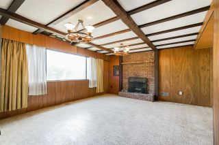 Photo 12: 8413 DELAWARE Road in Richmond: Woodwards House for sale : MLS®# R2372031