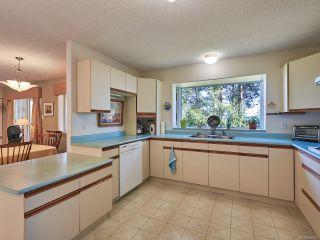 Photo 17: 6726 Ellen Pl in NANAIMO: Na North Nanaimo House for sale (Nanaimo)  : MLS®# 838027