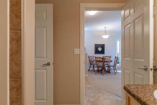 Photo 15: 104 45 INGLEWOOD Drive: St. Albert Condo for sale : MLS®# E4229075
