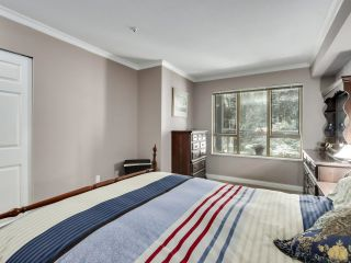 Photo 17: 307 3658 BANFF Court in North Vancouver: Northlands Condo for sale : MLS®# R2596865