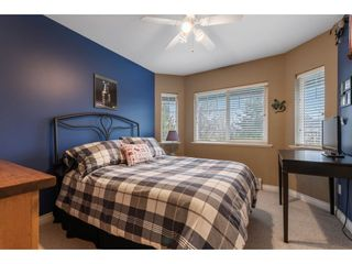 Photo 23: 22015 44 Avenue in Langley: Murrayville House for sale : MLS®# R2540238