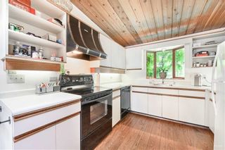 Photo 5: 13531 BLUNDELL Road in Richmond: East Richmond House for sale : MLS®# R2623248