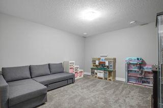 Photo 34: 383 STOUT Lane: Leduc House for sale : MLS®# E4251194