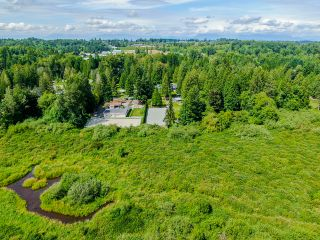 """Photo 73: 21776 6 Avenue in Langley: Campbell Valley House for sale in """"CAMPBELL VALLEY"""" : MLS®# R2476561"""