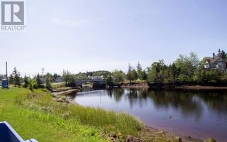 Photo 25: 10 East Main ST in Port Elgin: House for sale : MLS®# M137134