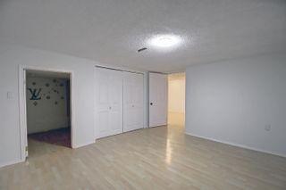 Photo 21:  in Edmonton: Zone 29 House for sale : MLS®# E4262869