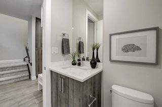 Photo 39: 1836 24 Avenue NW in Calgary: Capitol Hill Row/Townhouse for sale : MLS®# A1056297