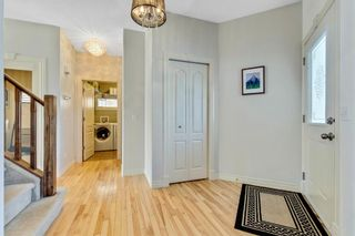 Photo 2: 120 Evergreen Square SW in Calgary: Evergreen Detached for sale : MLS®# A1080172