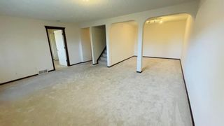 Photo 26: 103 Arbour Wood Close NW in Calgary: Arbour Lake Detached for sale : MLS®# A1114928