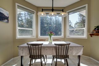 Photo 8: 2029 Haley Rae Pl in : La Thetis Heights House for sale (Langford)  : MLS®# 873407