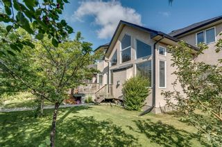 Photo 43: 19 WESTRIDGE Crescent SW in Calgary: West Springs Detached for sale : MLS®# A1022947
