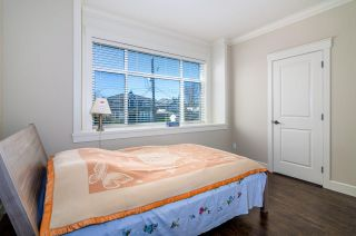 Photo 25: 6706 LINDEN Avenue in Burnaby: Highgate House for sale (Burnaby South)  : MLS®# R2562353