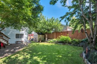 Photo 41: 2756 Apple Dr in : CR Willow Point House for sale (Campbell River)  : MLS®# 879370
