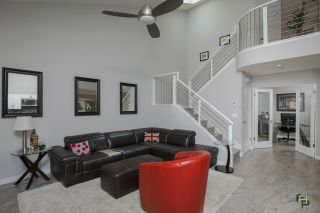 Photo 6: SAN DIEGO Townhouse for sale : 3 bedrooms : 6376 Caminito Del Pastel