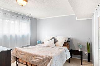 Photo 15: 9 Bruyer Crescent: Cold Lake House for sale : MLS®# E4241358