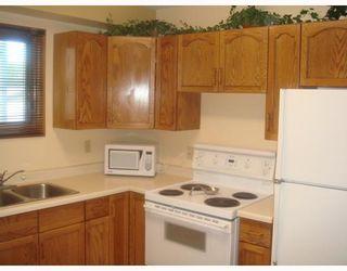 Photo 9: 25 CARRIAGE HOUSE Road in WINNIPEG: St Vital Residential for sale (South East Winnipeg)  : MLS®# 2912685
