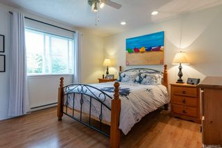 Photo 7: 1482 Sitka Ave in : CV Courtenay East House for sale (Comox Valley)  : MLS®# 864412