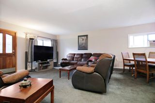 Photo 3: 51409 - 51423 YALE Road in Rosedale: Rosedale Popkum Duplex for sale : MLS®# R2319492