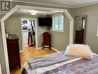 Photo 21: 11 Parkwood in St. Stephen: House for sale : MLS®# NB064546