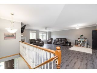 """Photo 6: 32954 PHELPS Avenue in Mission: Mission BC House for sale in """"Cedar Valley Estates"""" : MLS®# R2468941"""
