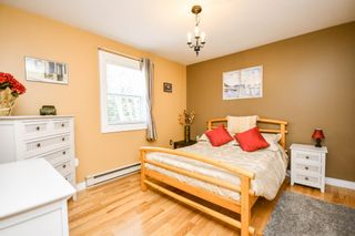 Photo 25: 4120 Highway 2 in Wellington: 30-Waverley, Fall River, Oakfield Residential for sale (Halifax-Dartmouth)  : MLS®# 202113176