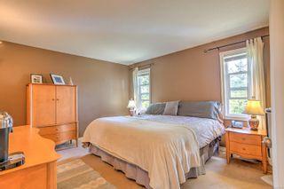 Photo 21: 6180 Thomson Terr in : Du East Duncan House for sale (Duncan)  : MLS®# 877411