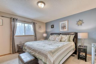 Photo 23: 39 Westfall Crescent: Okotoks Detached for sale : MLS®# A1054912