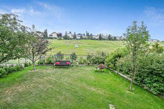 Photo 32: 197 Gleneagles View: Cochrane Detached for sale : MLS®# A1131658