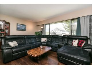"""Photo 7: 2265 MADRONA Place in Surrey: King George Corridor House for sale in """"MADRONA PLACE"""" (South Surrey White Rock)  : MLS®# R2577290"""