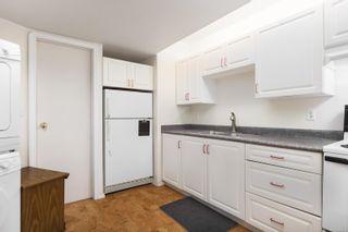 Photo 27: 986 Fir Tree Glen in : SE Broadmead House for sale (Saanich East)  : MLS®# 881671