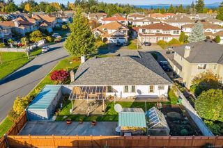 Photo 36: 1821 Raspberry Row in : SE Gordon Head House for sale (Saanich East)  : MLS®# 859960