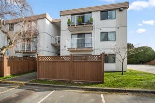 "Photo 18: 303 7280 LINDSAY Road in Richmond: Granville Condo for sale in ""Sussex Square"" : MLS®# R2543348"