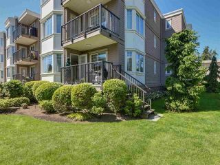 "Photo 16: 203 15357 ROPER Avenue: White Rock Condo for sale in ""REGENCY COURT"" (South Surrey White Rock)  : MLS®# R2181249"