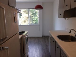 "Photo 8: 306 630 CLARKE Road in Coquitlam: Coquitlam West Condo for sale in ""KING CHARLES COURT"" : MLS®# R2534182"