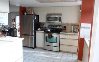 """Photo 4: 1701 71 JAMIESON Court in New Westminster: Fraserview NW Condo for sale in """"PALACE QUAY II"""" : MLS®# V953228"""
