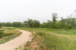 Photo 24: 217 110 Creek Bend Road in Winnipeg: River Park South Condominium for sale (2F)  : MLS®# 202117752