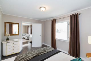 Photo 10: 415 Kildare Avenue West in Winnipeg: West Transcona Residential for sale (3L)  : MLS®# 202024912