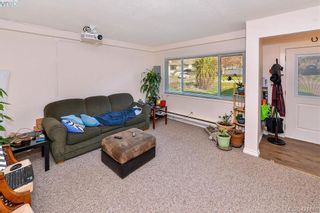 Photo 19: 3386/3390 Veteran St in VICTORIA: SE Mt Tolmie Full Duplex for sale (Saanich East)  : MLS®# 834043